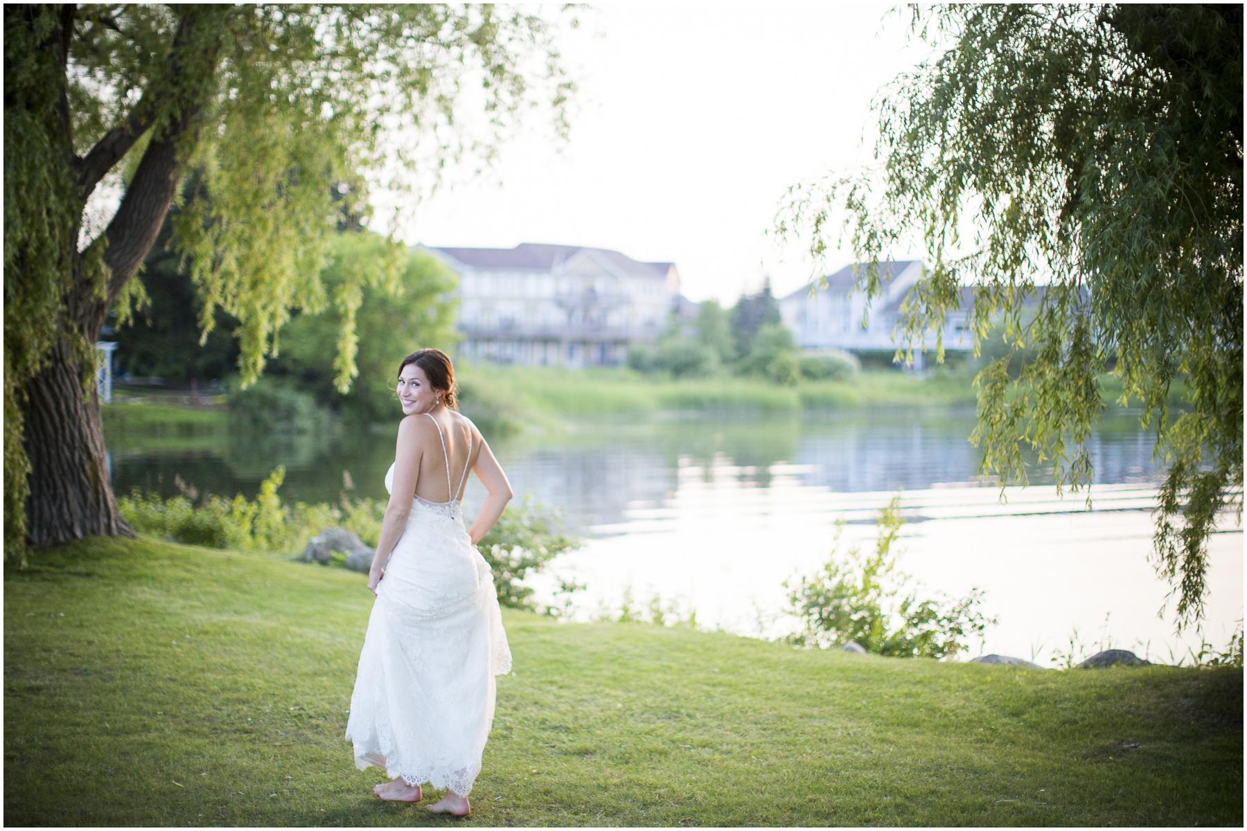 Collingwood Wedding 062.jpg