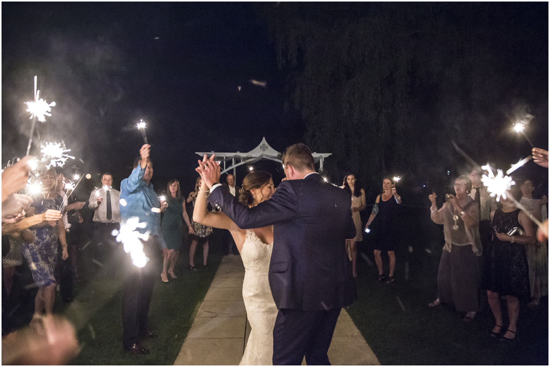 Collingwood Wedding 070.jpg