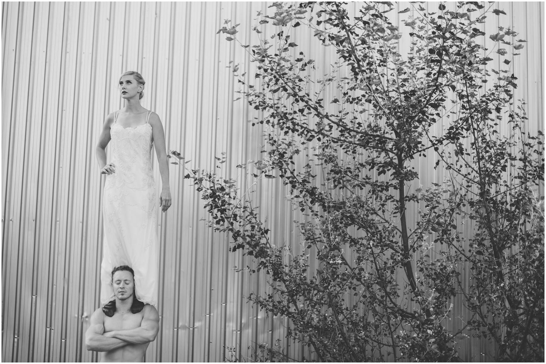 Acrobat Wedding 017.jpg