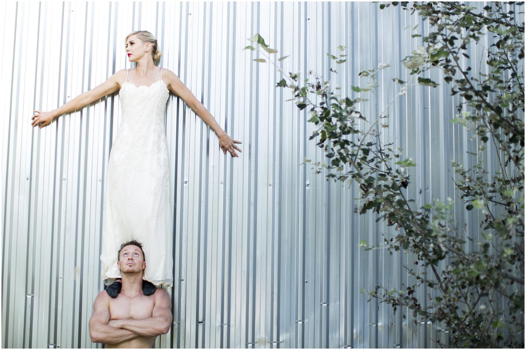 Acrobat Wedding 015.jpg