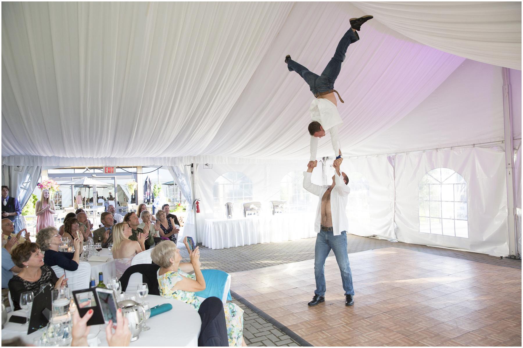 Acrobat Wedding 008.jpg