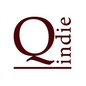 Schön wie Käsekuchen trägt jetzt das Qindie-Siegel