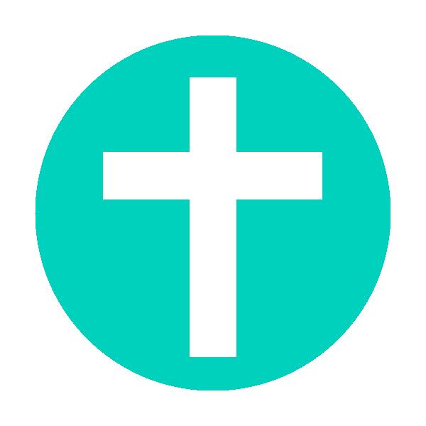 christ-logo-1.png