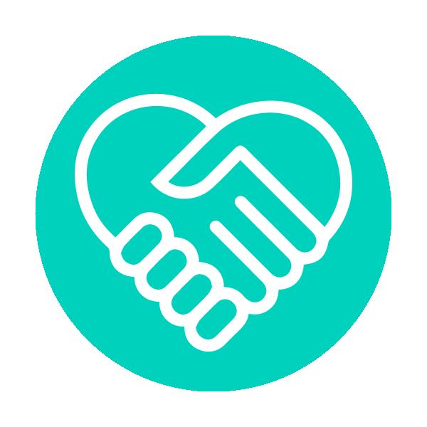 community-logo-2.png