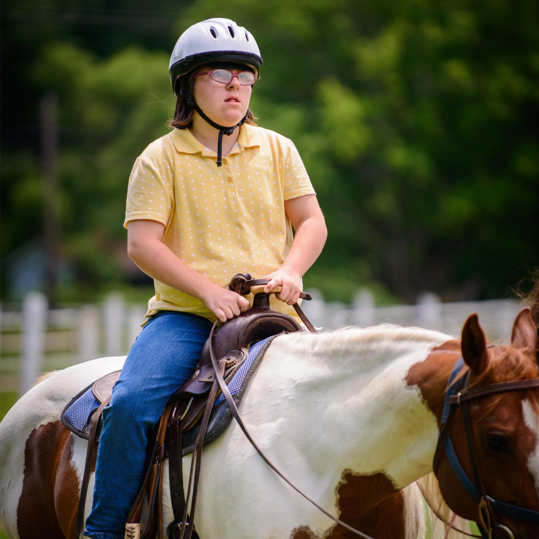 emily horse.jpg