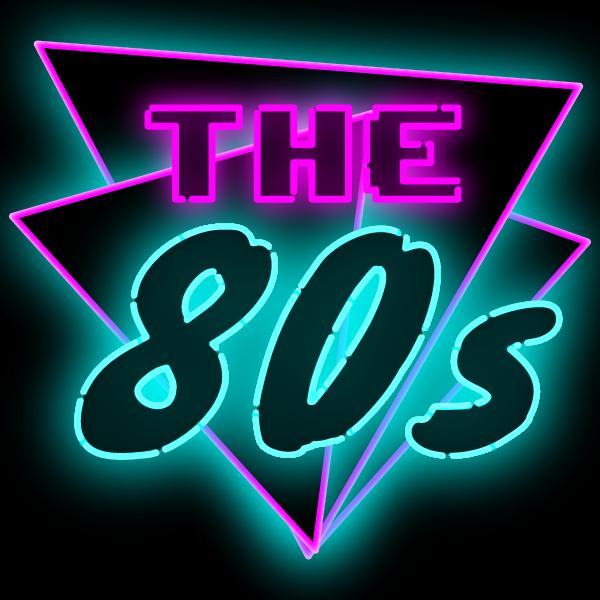 80s-logo.png