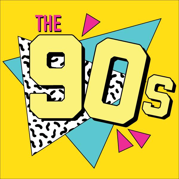 90s-logo.png