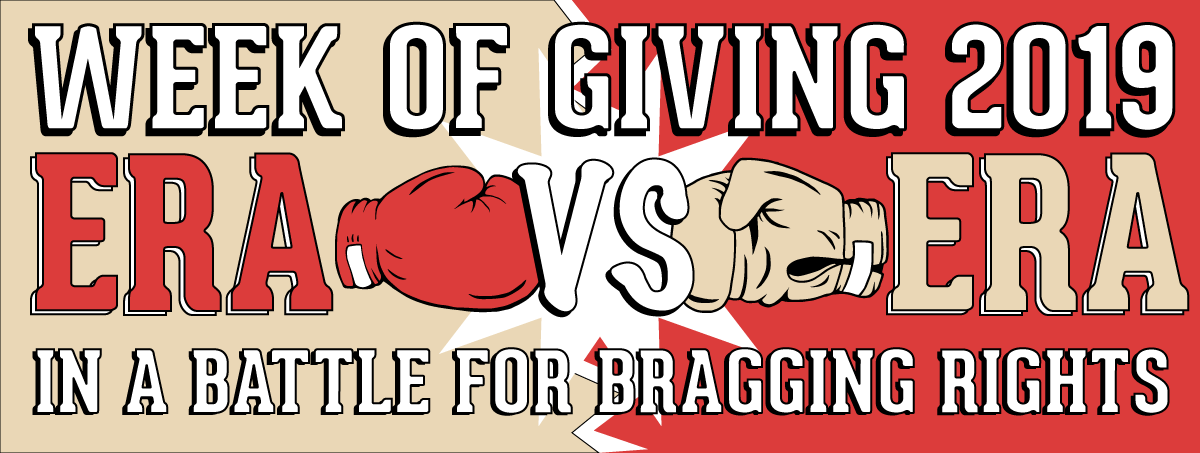 week-of-giving-boxing-gloves-banner.png