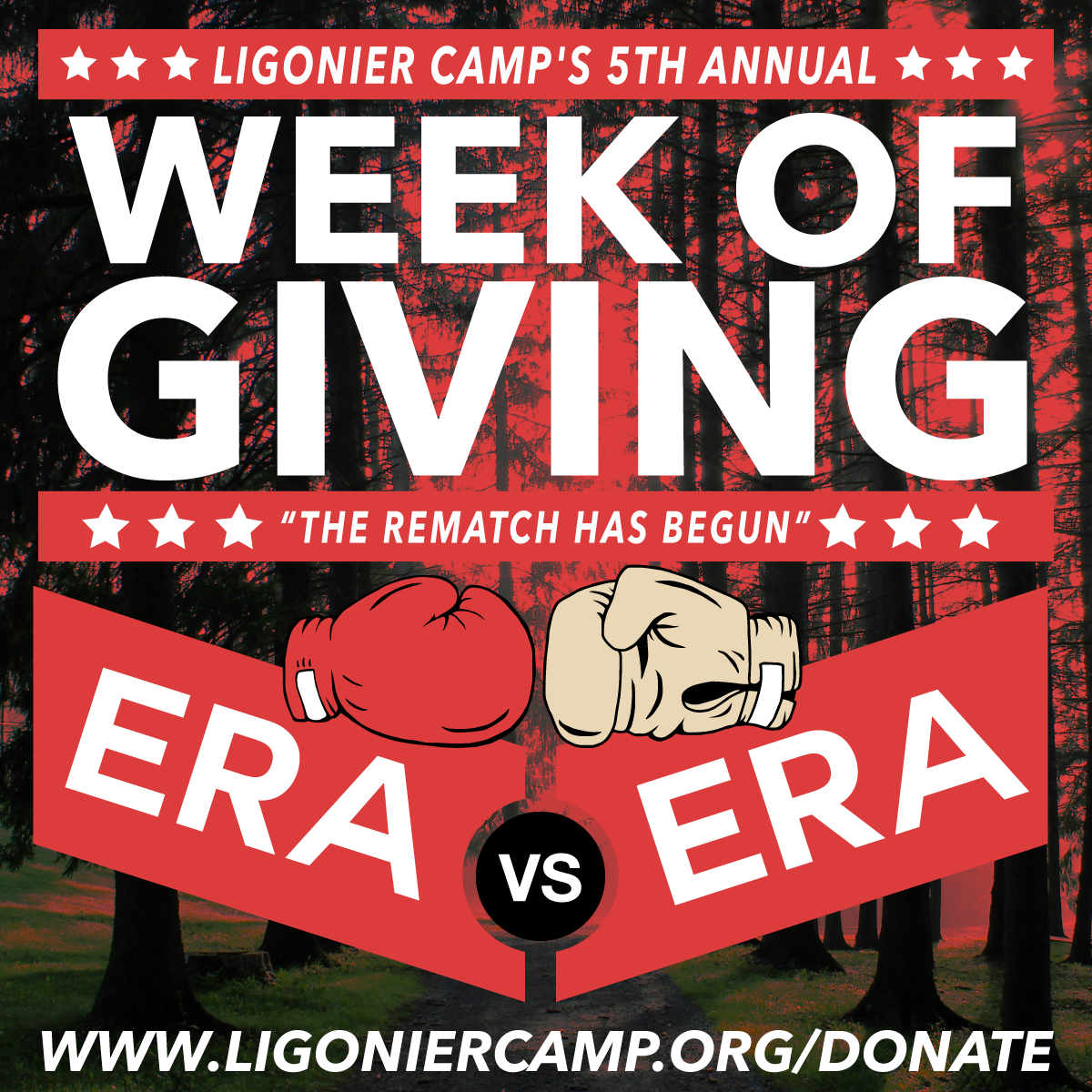 Week-of-Giving-launch-2019.png