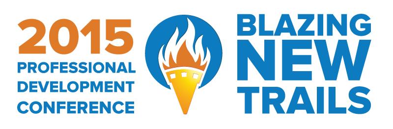 Logo-V2.jpg