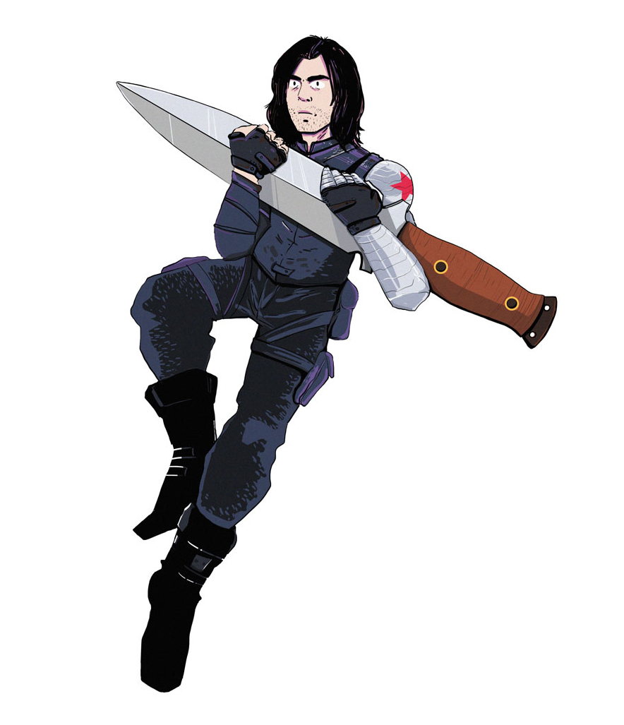 bitty-bucky-merged-ds.jpg