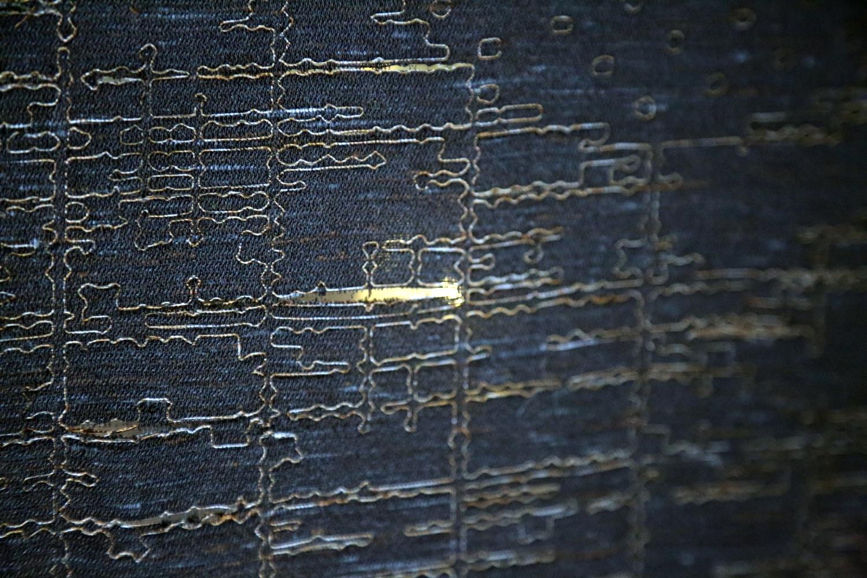 Nook Detail