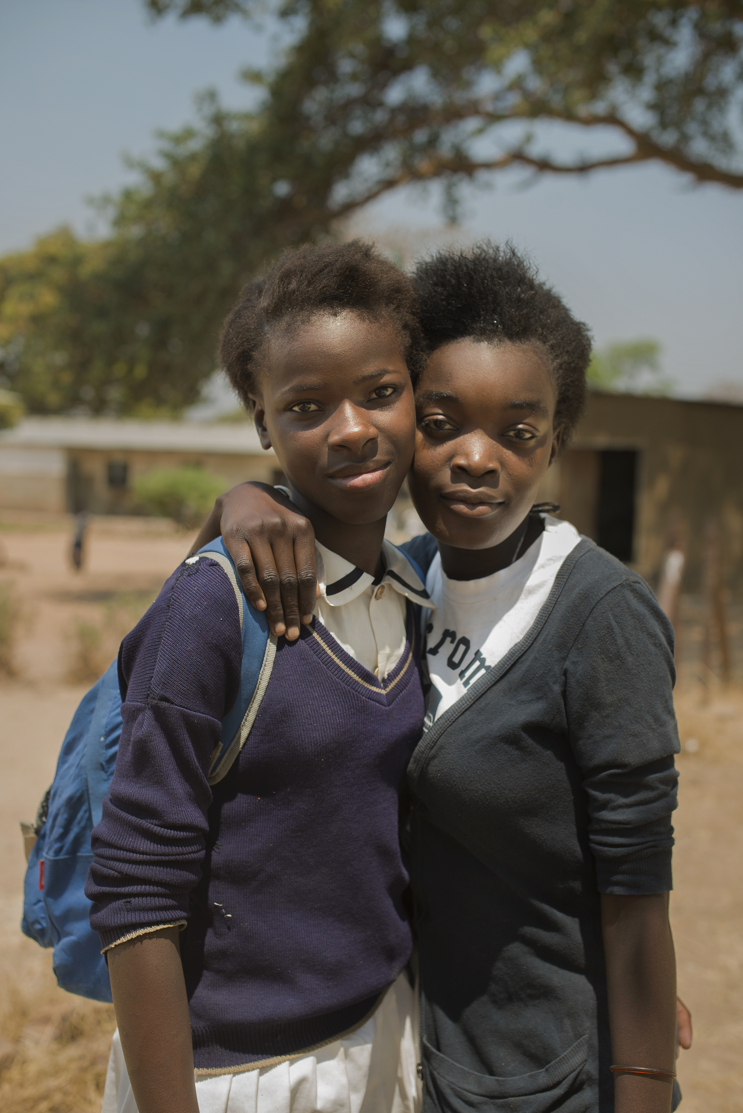 Timothy Cox Photography_Zambia_GP_160914_TCP_3419.jpg