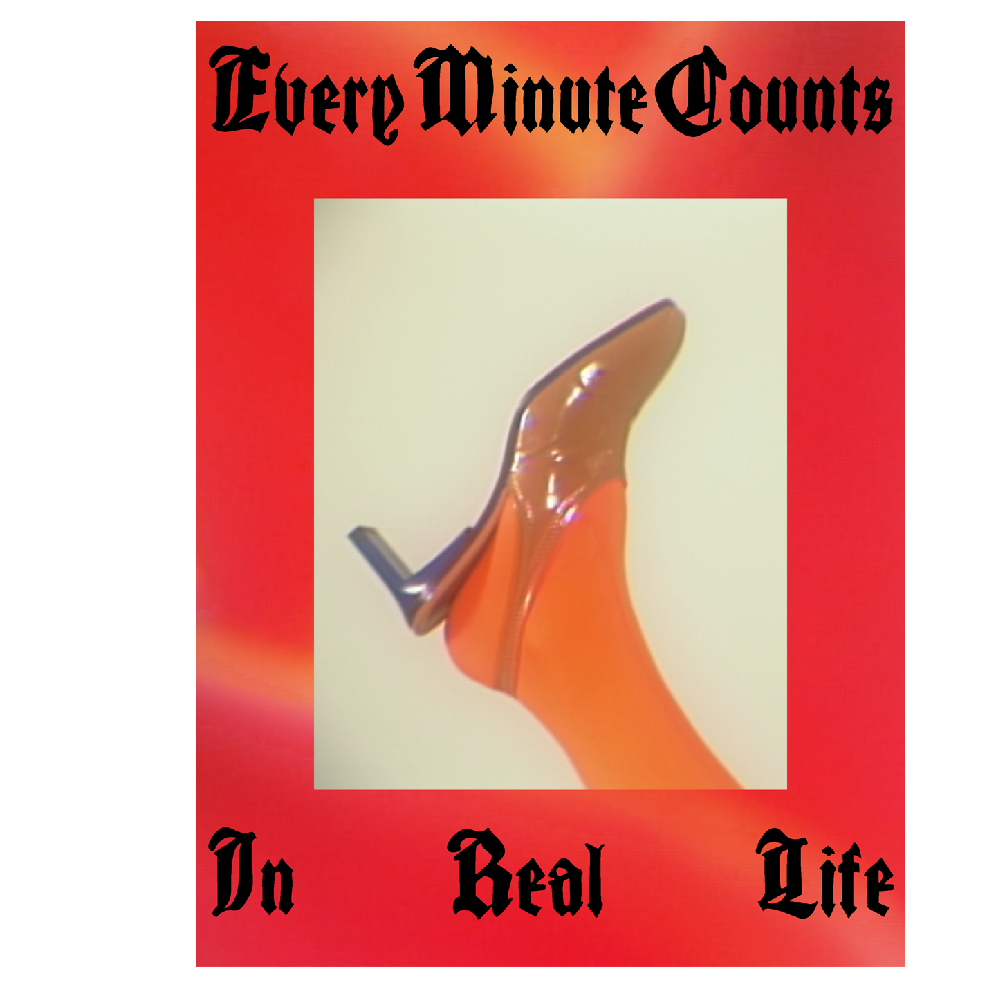 every minute counts.png