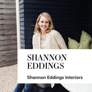 Shannon Eddings Tribeza.jpg