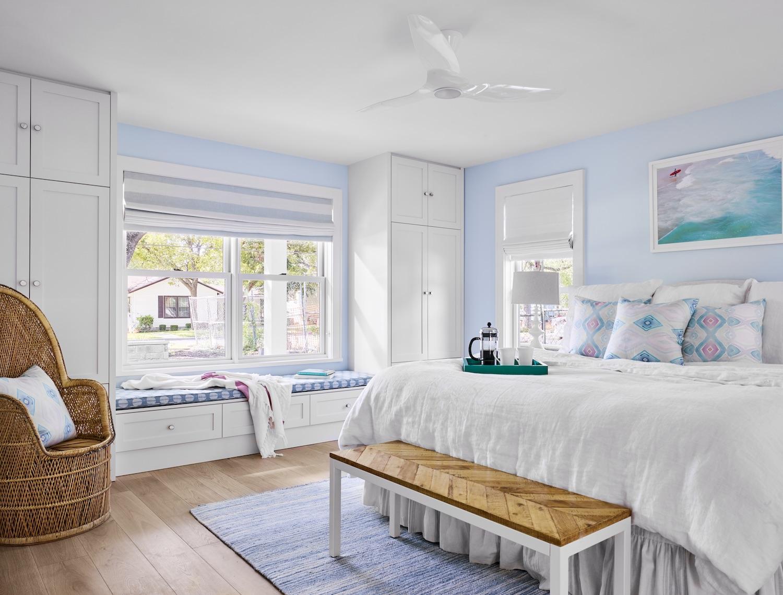 guestroom134855.k.jpeg