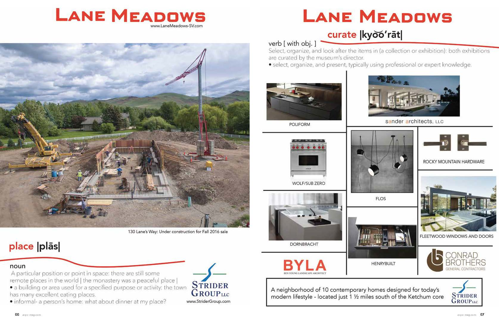 Lane Meadows Gallery (2)_Page_1.jpg