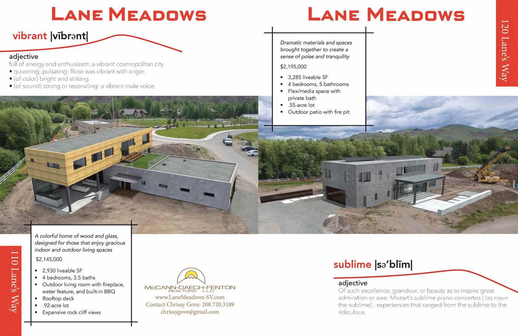 Lane Meadows Gallery (2)_Page_2.jpg