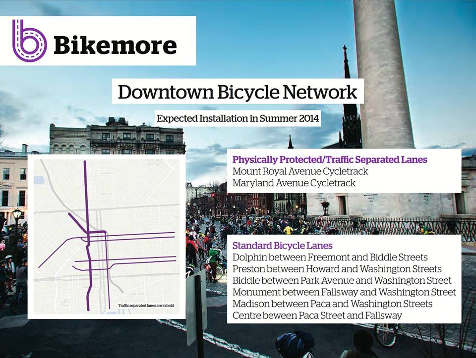 Baltimore Downtown Bicycle Network.jpg