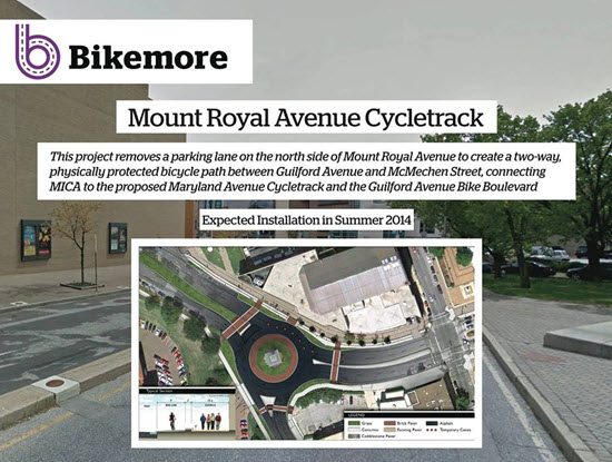 Mt-Royal-Public-Meeting.jpg