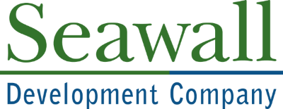 seawall logo