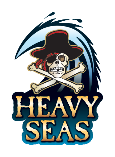heavy seas.jpg