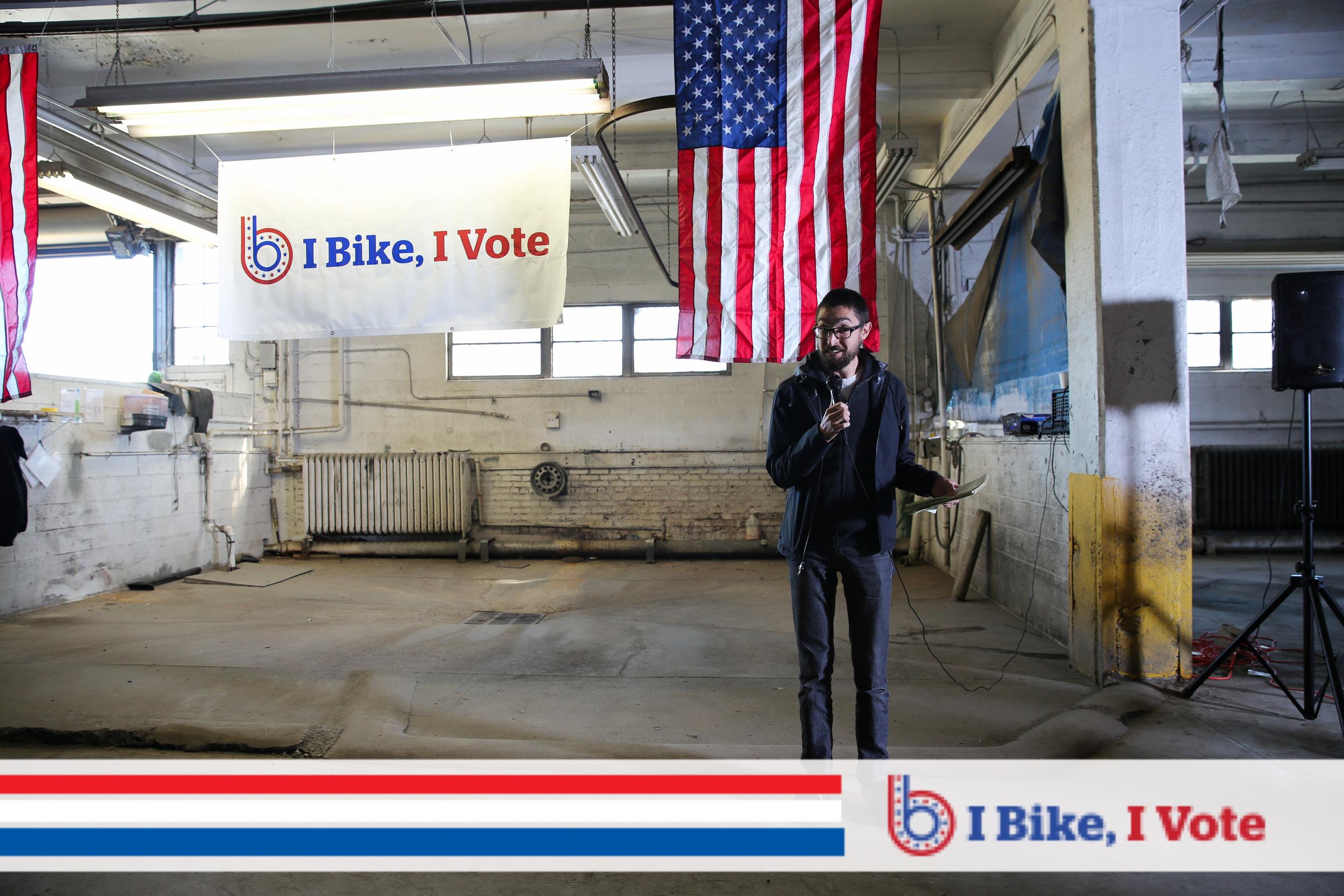 BikeVote-22.jpg