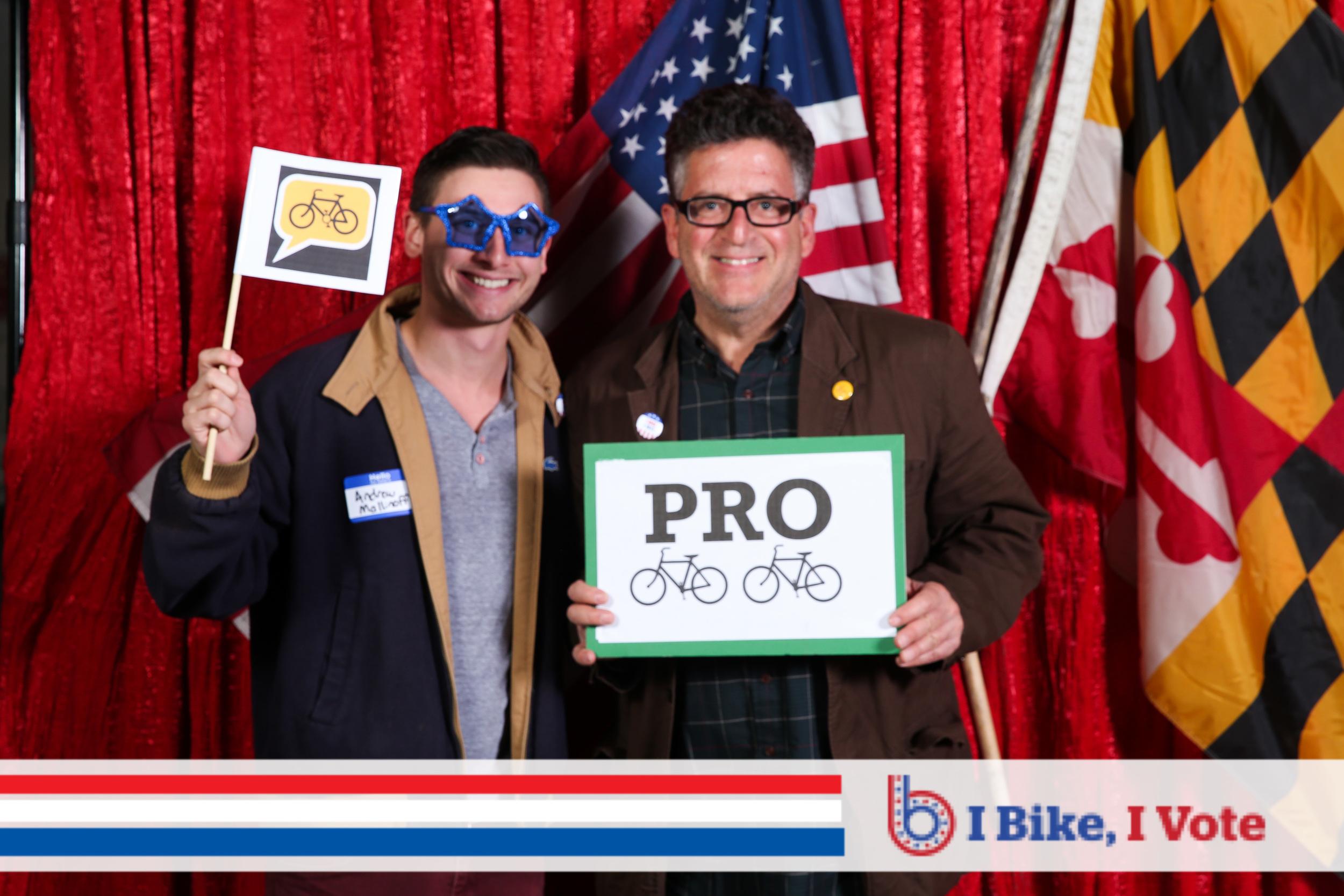 BikeVote-11.jpg