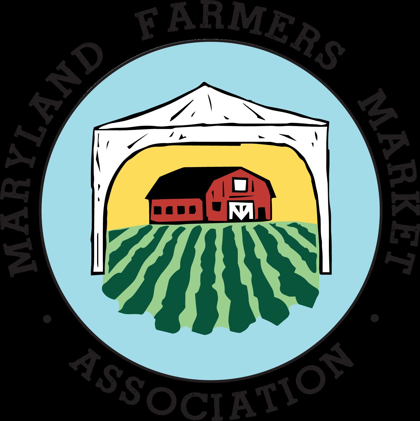 mdfma_logo_microsoft.png
