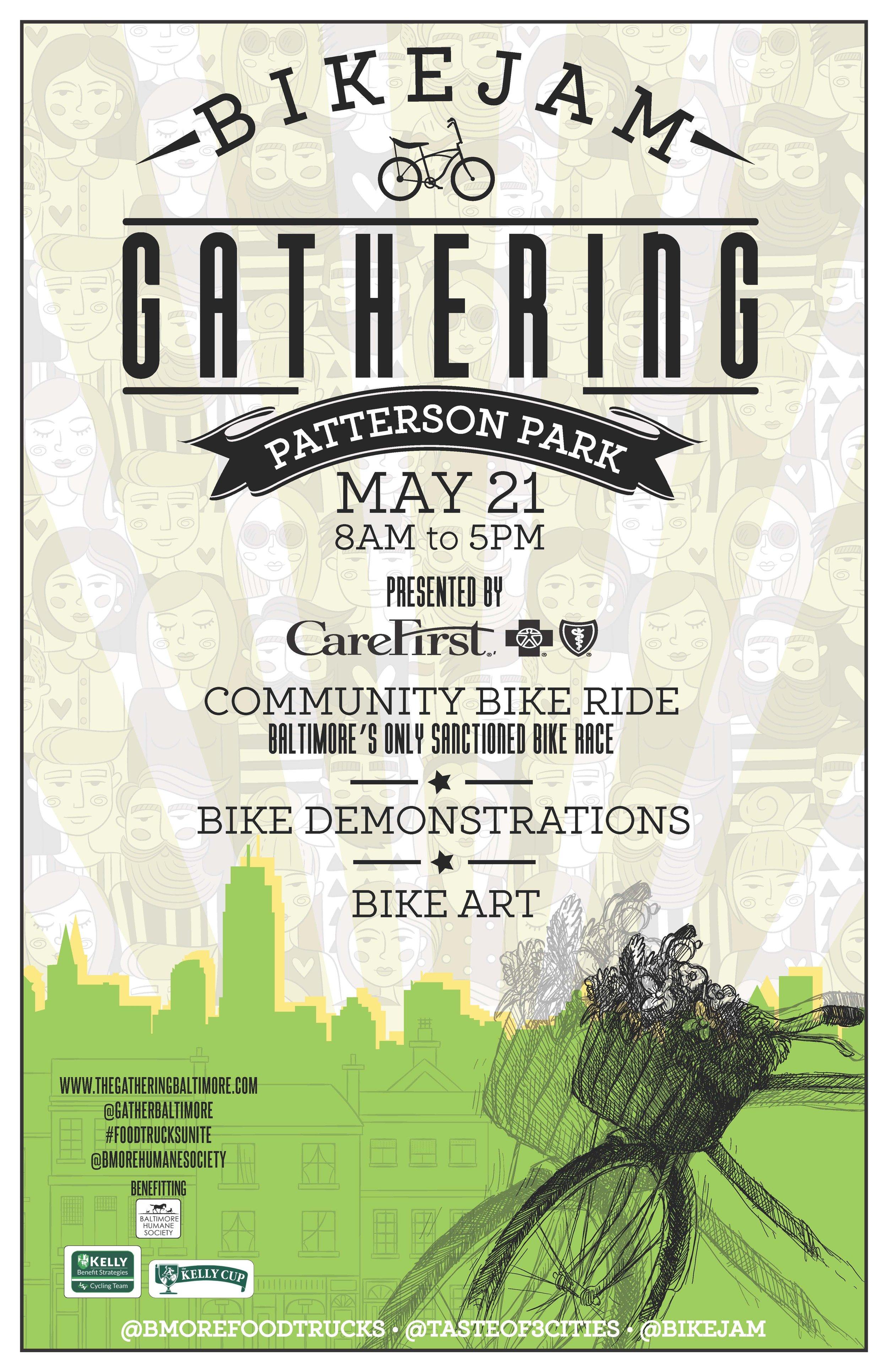 gathering_may_21_bikejam_poster (1).jpg