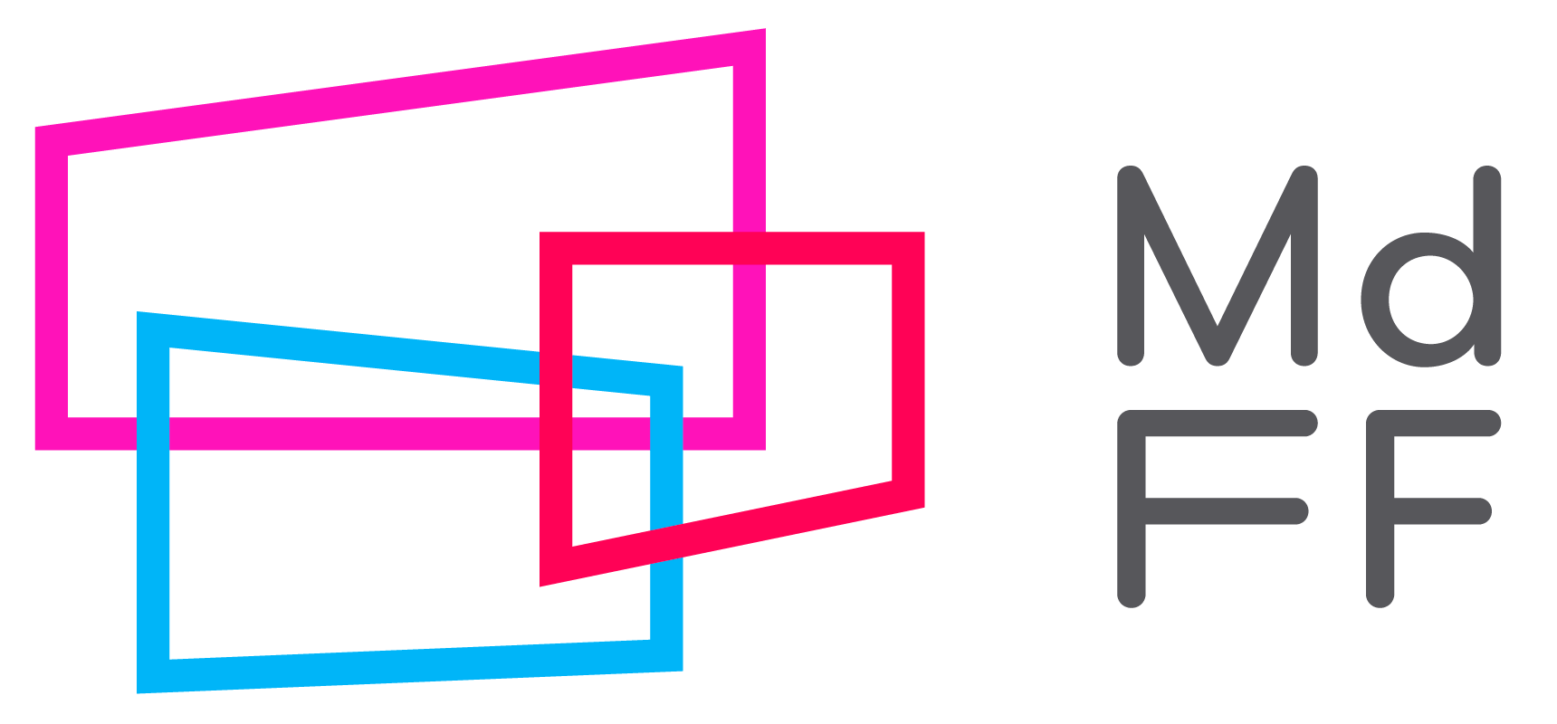 MdFF_Full_Logo_Stacked_Gray_RGB.png