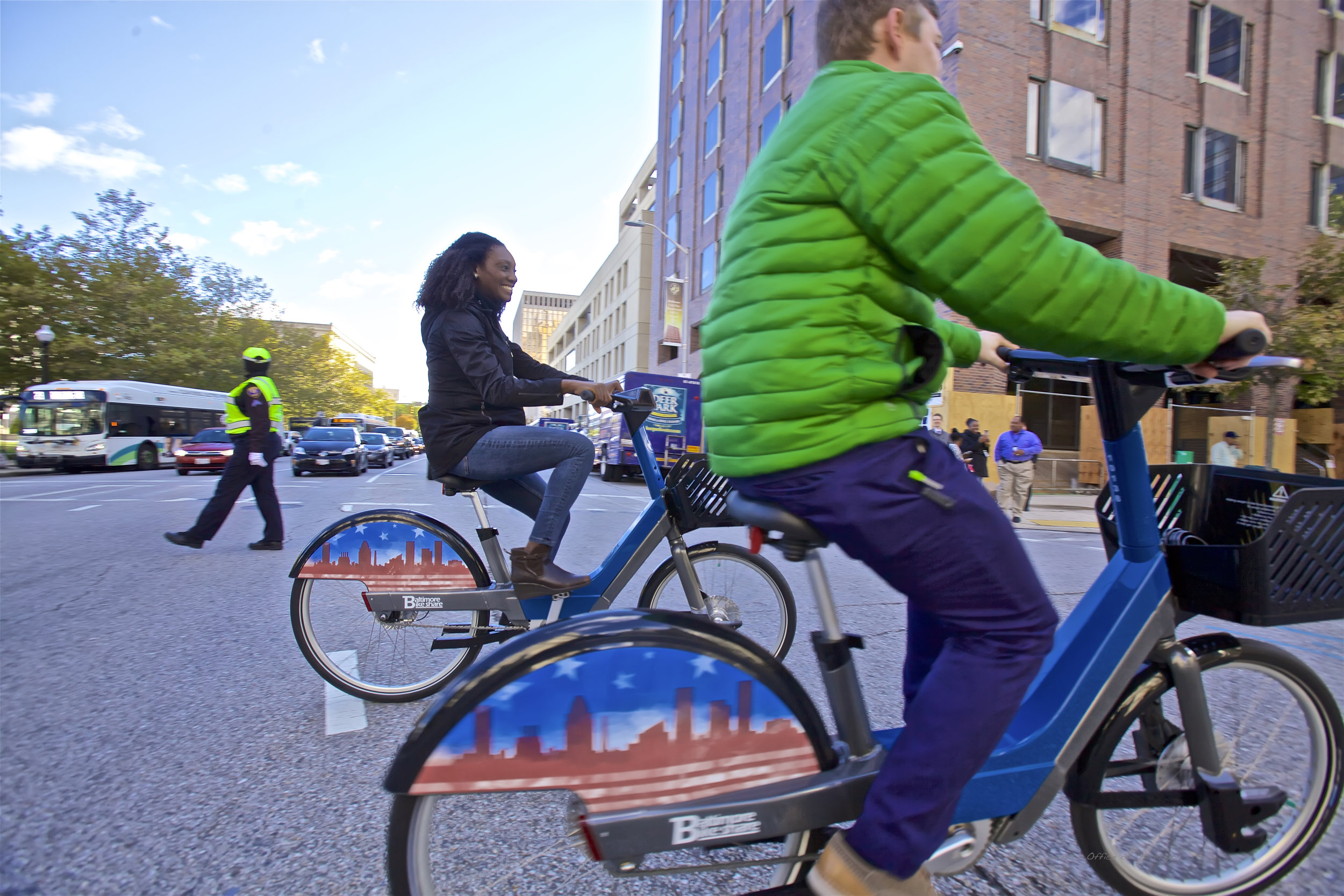 Bike Share Baltimore Launch - 2016-10-28 at 10-34-55.jpg