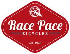 RacePace_logo-white-background.jpg
