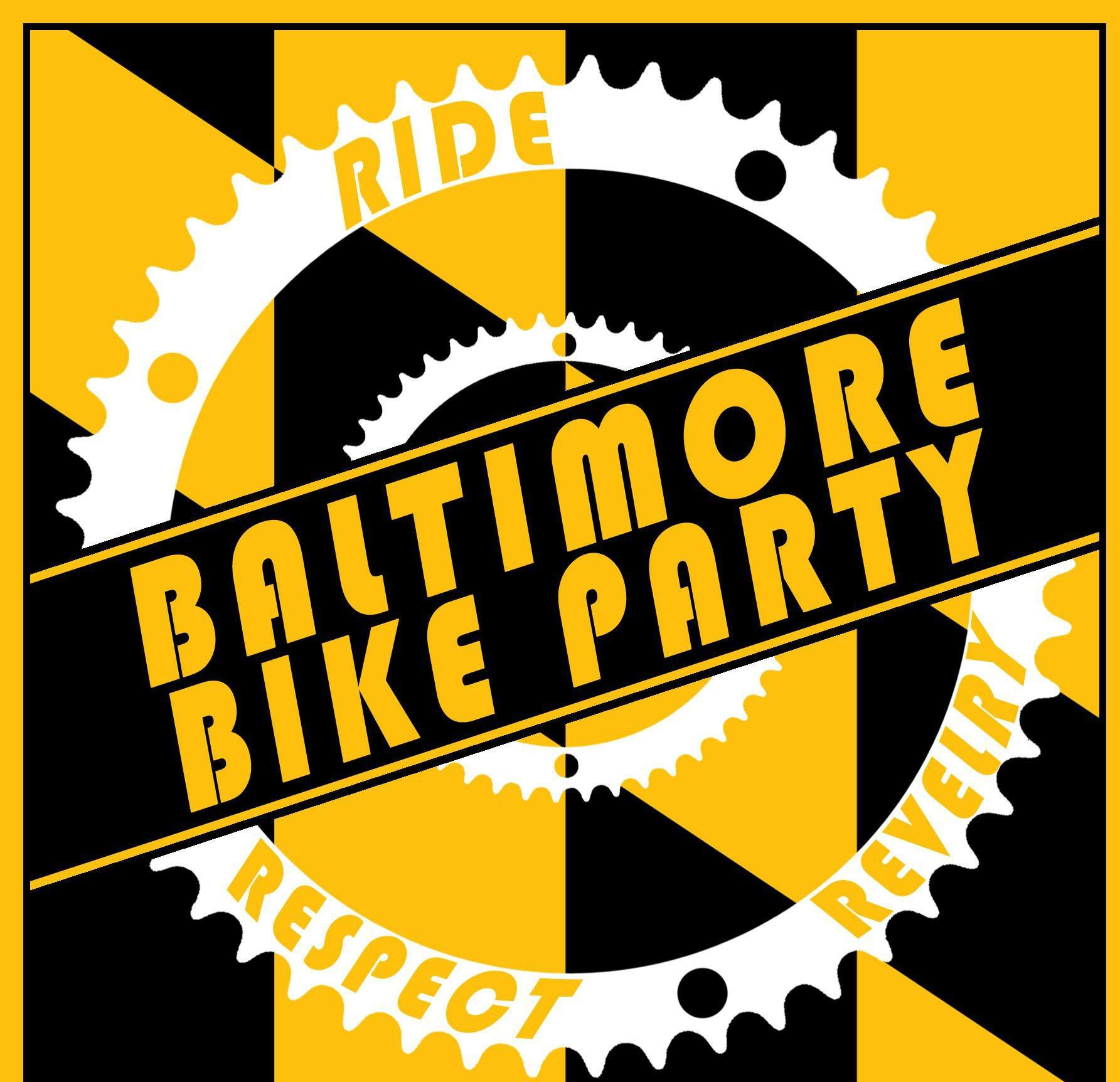 bike party logo.jpg
