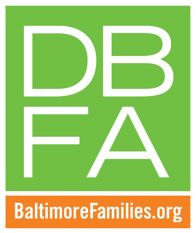 DBFA_logo_final (1).jpg