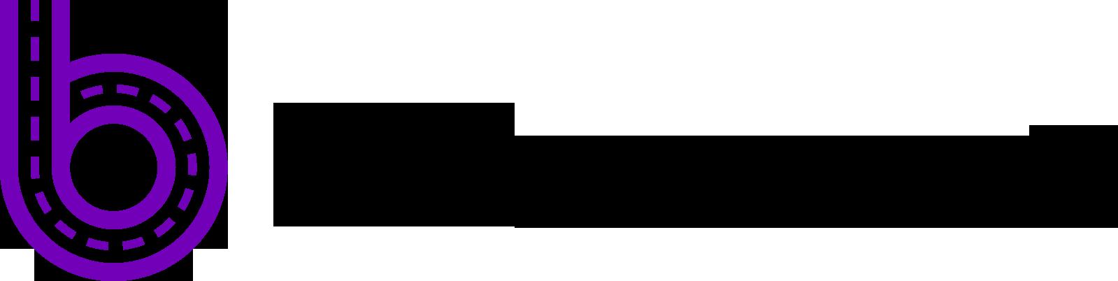 bikemore-logo-transparency.png