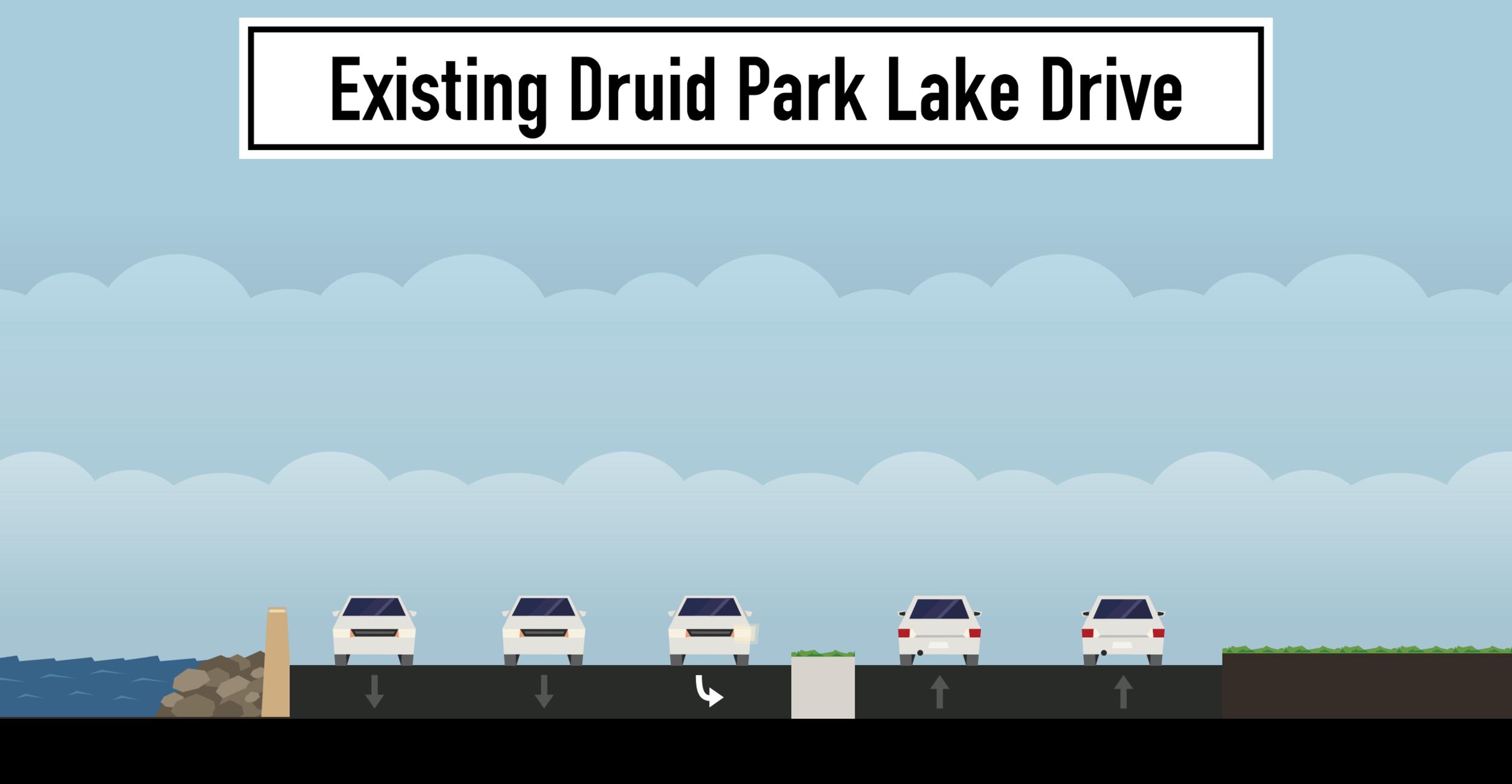 existing-druid-park-lake-drive.png
