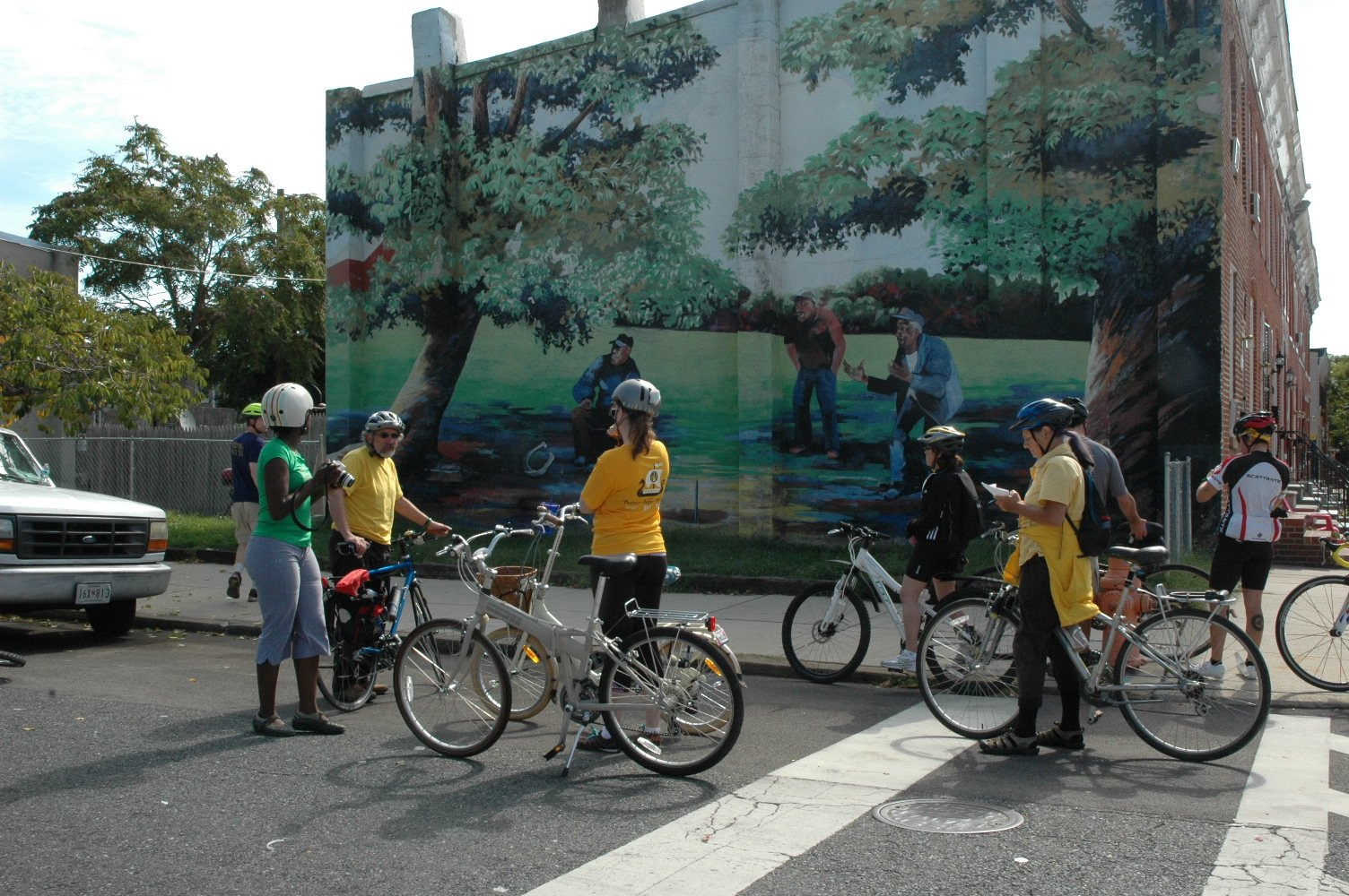 West-Baltimore-Murals-Bike-tour-2.jpg
