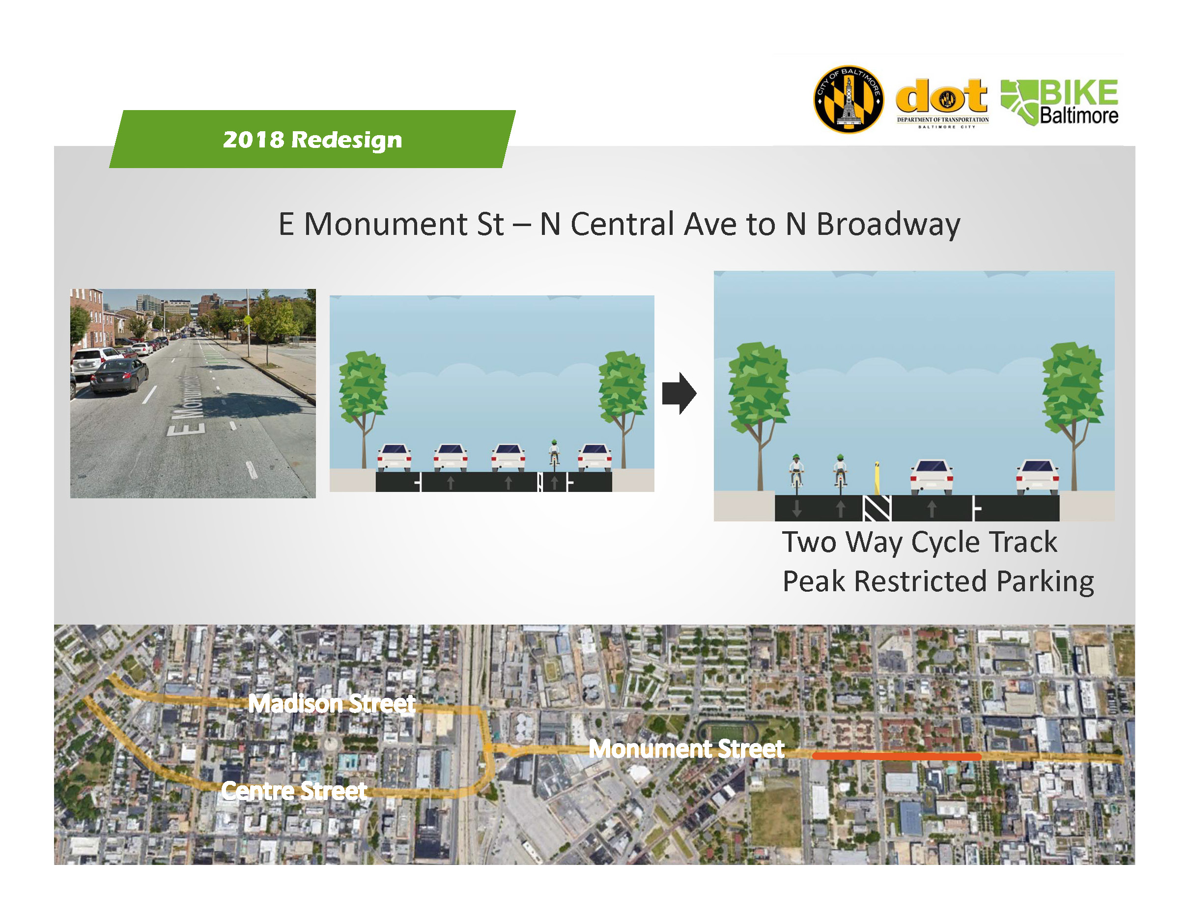 Microsoft PowerPoint - Downtown Bike Network Public Stakeholder Meeting 05.11.2018_Page_06.jpg