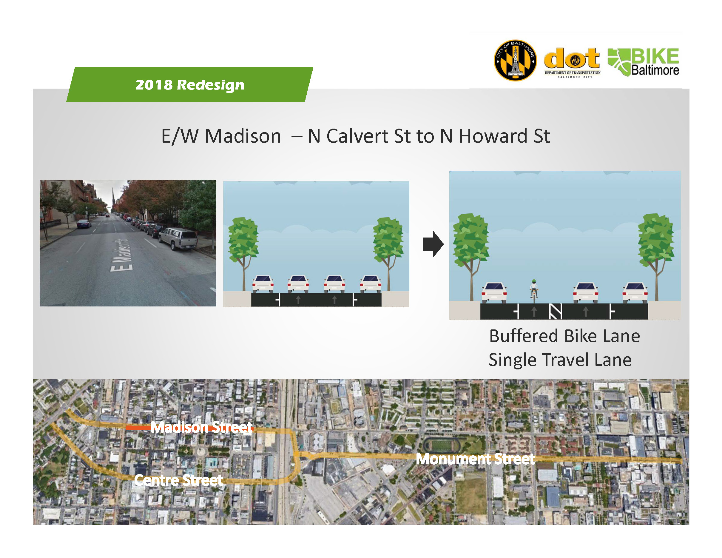 Microsoft PowerPoint - Downtown Bike Network Public Stakeholder Meeting 05.11.2018_Page_10.jpg