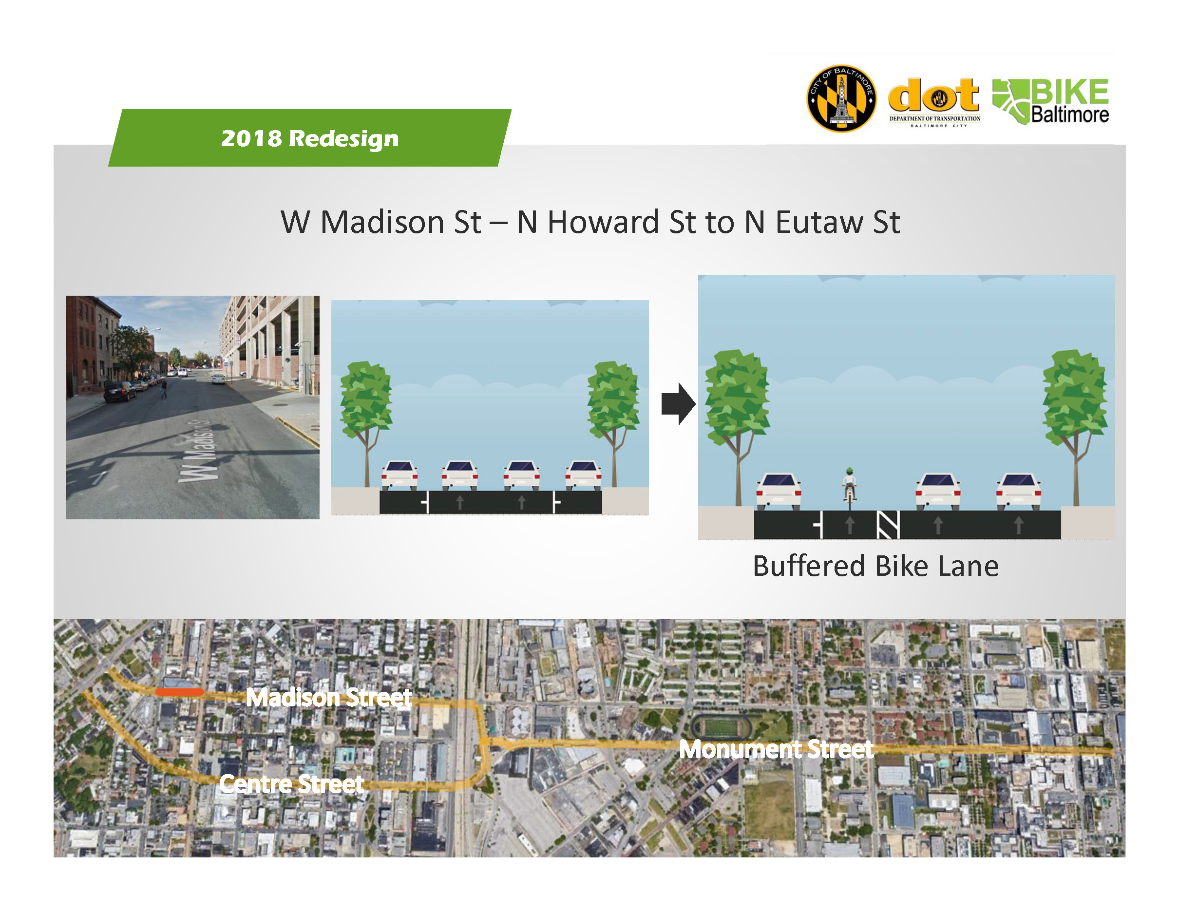 Microsoft PowerPoint - Downtown Bike Network Public Stakeholder Meeting 05.11.2018_Page_11.jpg