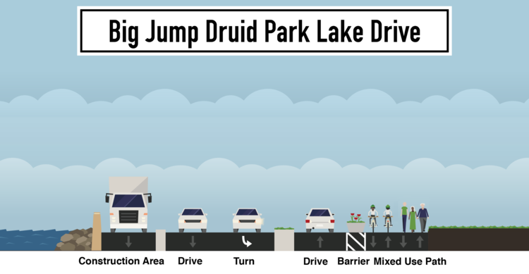 big-jump-druid-park-lake-drive.png