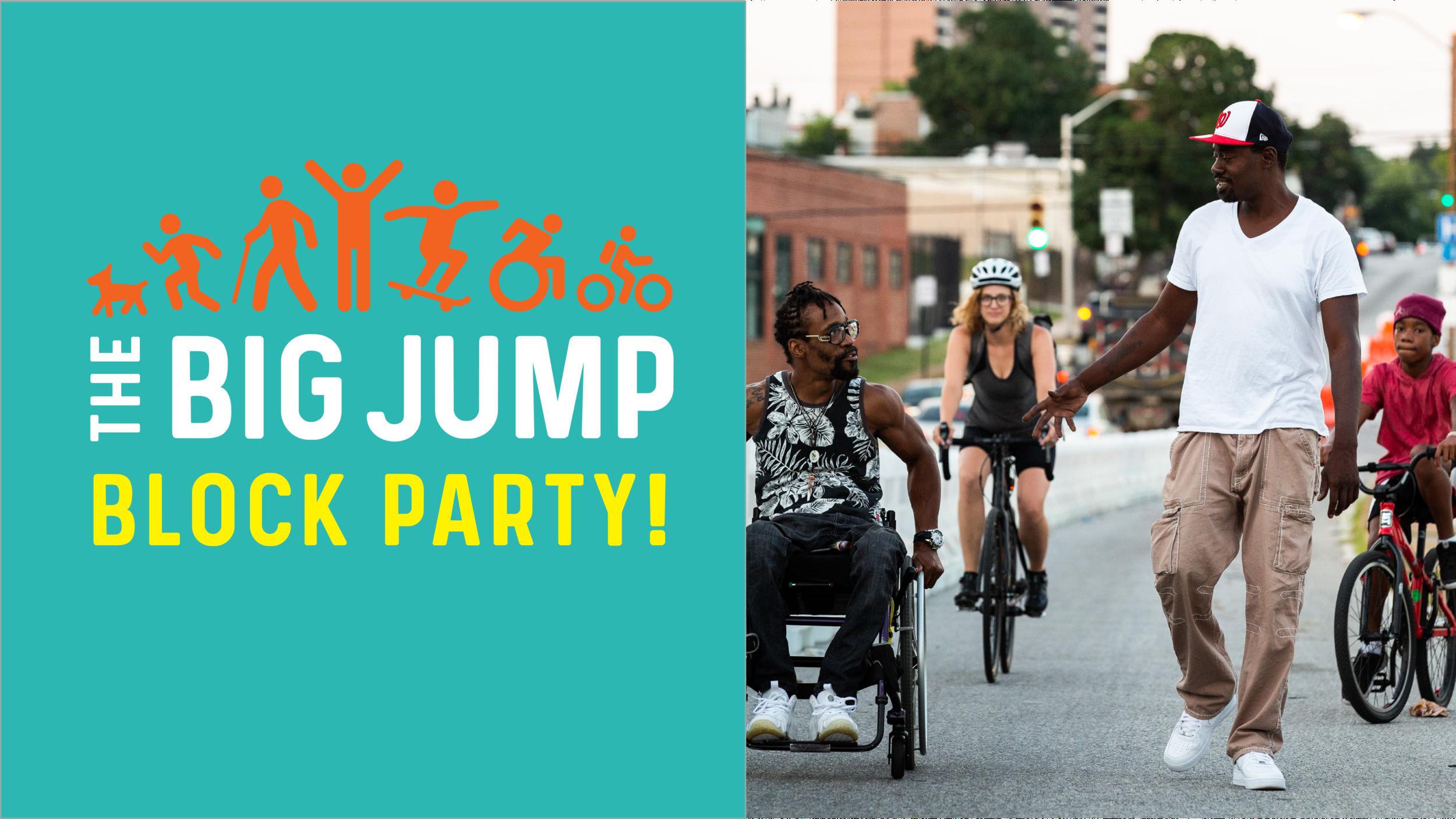 big jump facebook event header.png