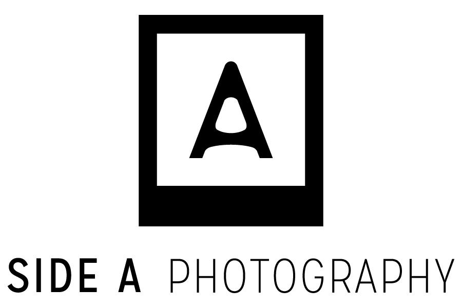 sideA_photography_logo_HR.jpg