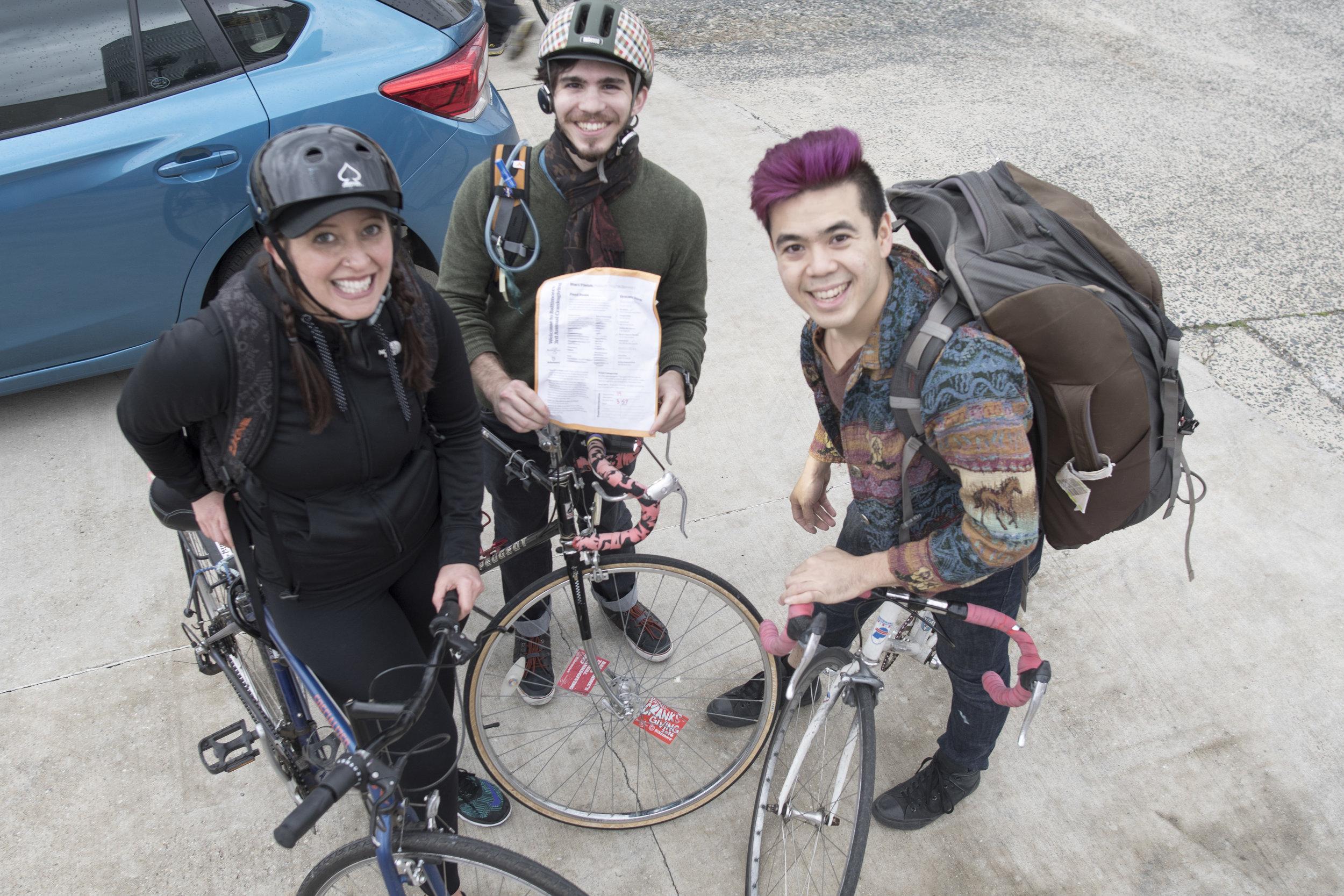 Cranksgiving_2017_bikemore (492).jpg