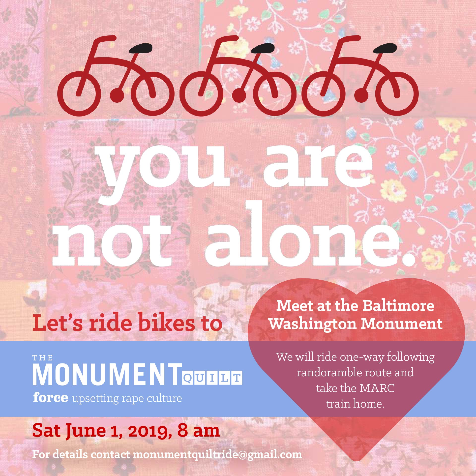 Monument Quilt Group Bike Ride 6.1.19 square web.jpg
