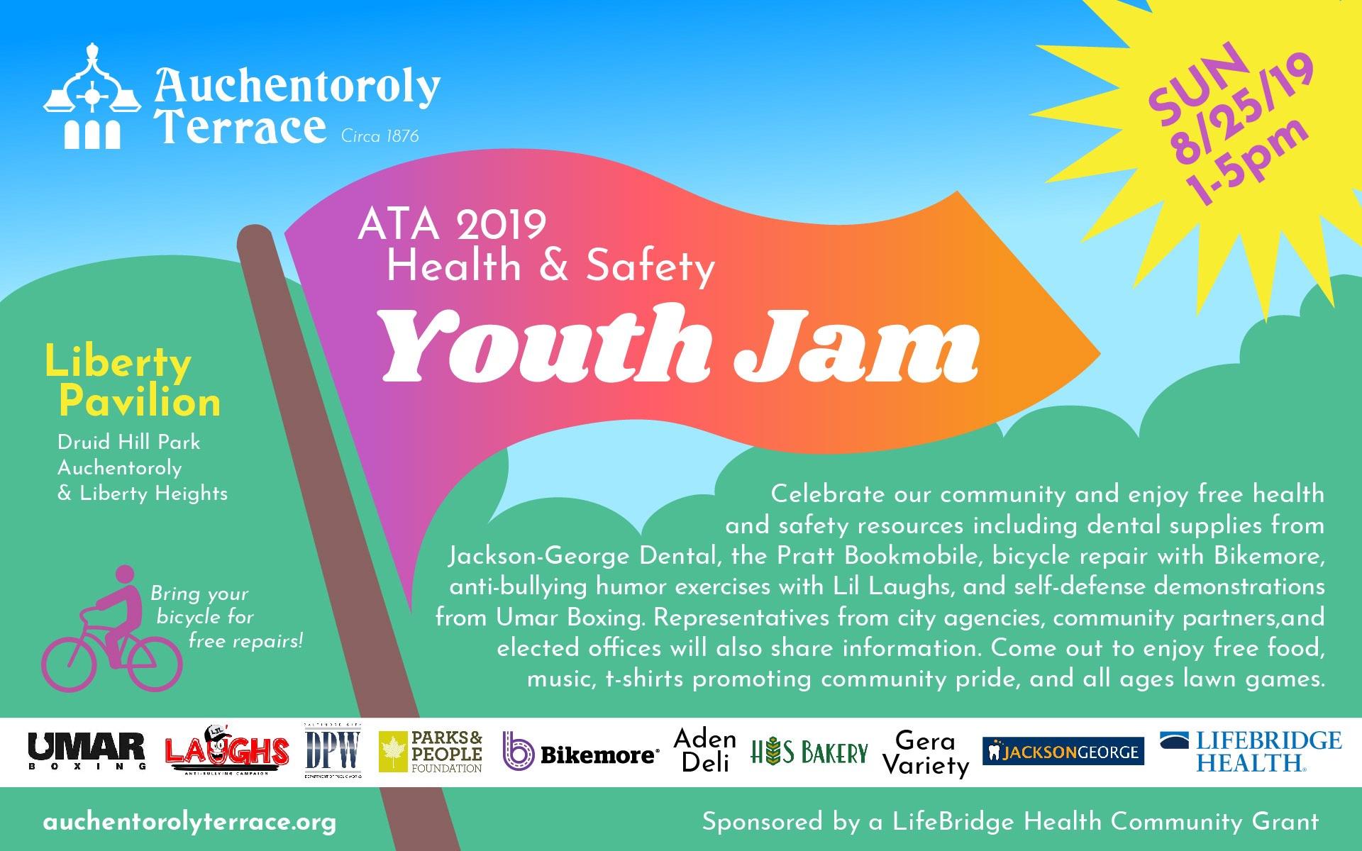 ATA 2019 Youth Jam 8.25.19 flyer.jpg