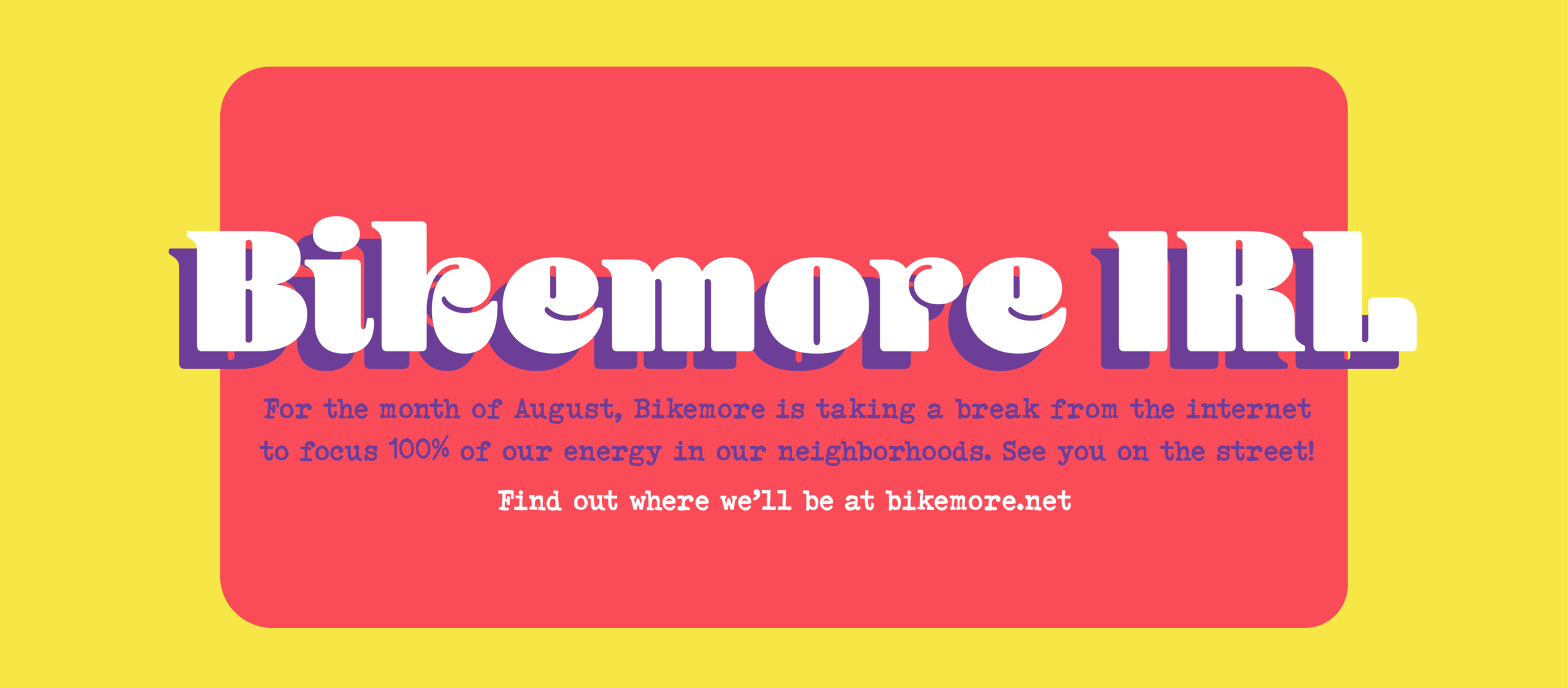 Bikemore IRL fb header.png