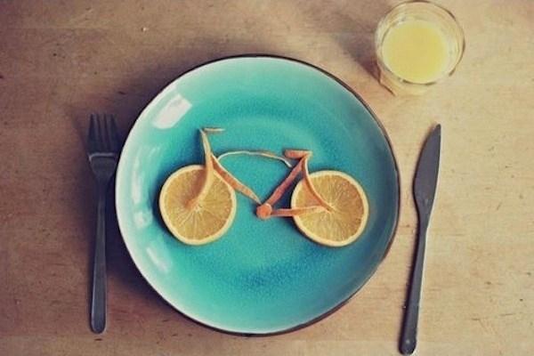 bikebreakfast.jpg