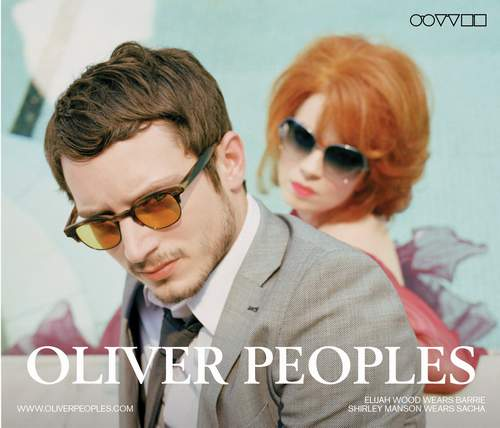 oliver-peoples-eyeglasses-sunglasses-manson-wood-b-500.jpg